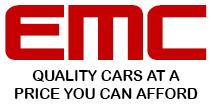 EMC Cars